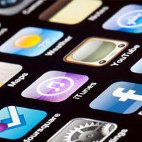 Digital Health Intelligence :: Four step app 'endorsement' process