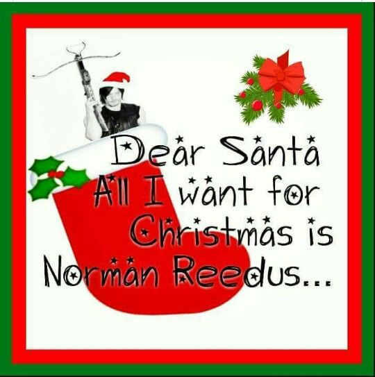 What I want | Norman Reedus | Pinterest | What I Want and I Want