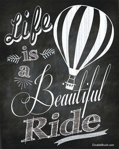 Best 25+ Hot air balloon quotes ideas on Pinterest ...