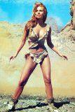 #8: Raquel Welch Sexy Busty Fur Bikini One Million Years B.C. Color 24x36 Poster http://ift.tt/2c0uf8l https://youtu.be/3A2NV6jAuzc