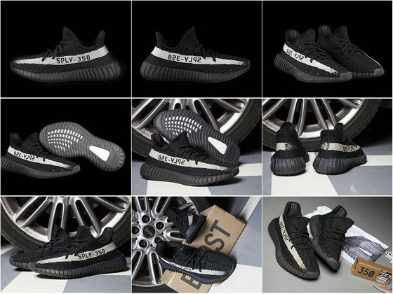 adidas superstar black outfit adidas yeezy boost 350 cheap