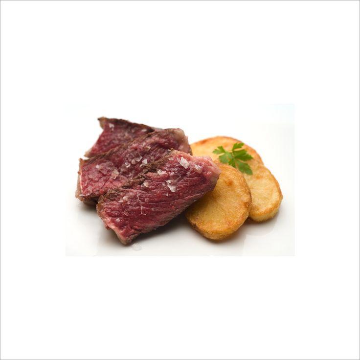 Chuleton de vaca a la brasa. #carne #delatierra #restaurante #casatrabanco