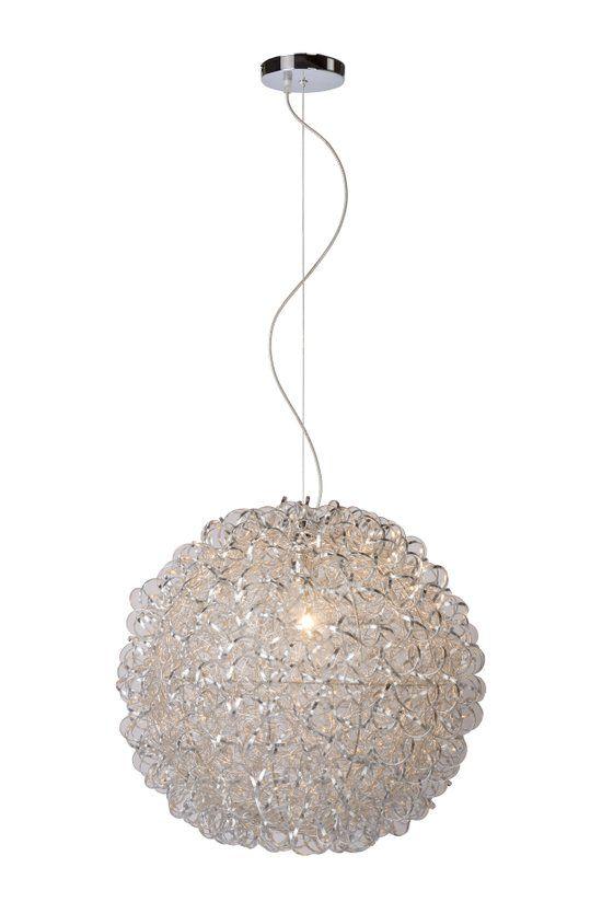 les 25 meilleures id es de la cat gorie alinea lustre sur pinterest diy lampes de chevet. Black Bedroom Furniture Sets. Home Design Ideas