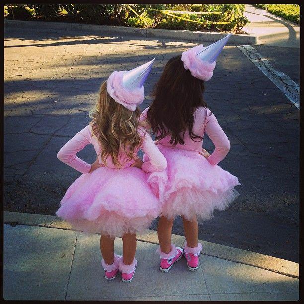 Sophia Grace & Rosie