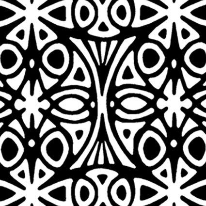 """""""Orient"""". Design Julia Heurling"""