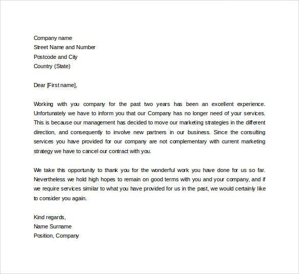 sample formal business letters format letter gif vvzovcm