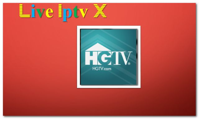 Kodi HGTV tv shows addon - Download HGTV tv shows addon For IPTV - XBMC - KODI   XBMCHGTV tv shows addon  HGTV tv shows addon  Download XBMC HGTV tv shows addon Video Tutorials For InstallXBMCRepositoriesXBMCAddonsXBMCM3U Link ForKODISoftware And OtherIPTV Software IPTVLinks.  Subscribe to Live Iptv X channel - YouTube  Visit to Live Iptv X channel - YouTube  How To Install :Step-By-Step  Video TutorialsFor Watch WorldwideVideos(Any Movies in HD) Live Sports Music Pictures Games TV Channels…
