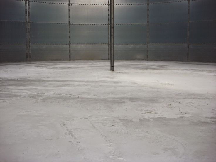1000 images about oil stains on pinterest for Remove oil from concrete floor