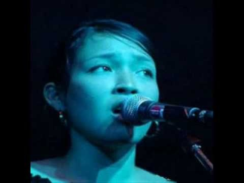"Ge-ology Ft Yukimi Nagano - Blues Alley => SOURCE: @Bendrix ""Trip Hop"" Board via."