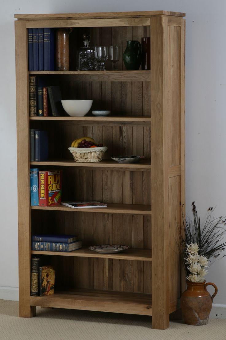 Quality Oak Bedroom Furniture 17 Best Ideas About Solid Oak Furniture On Pinterest Oak