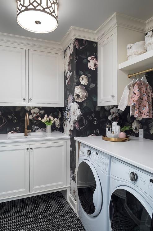 Best 25 Laundry Rooms Ideas On Pinterest Landry Room