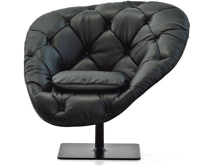 #SM #thefamiliarexotic #mypicks. Unkonventionelle MöbelPatricia Urquiola MöbelstühleLounge Stühle12 WochenÖffentliche ...
