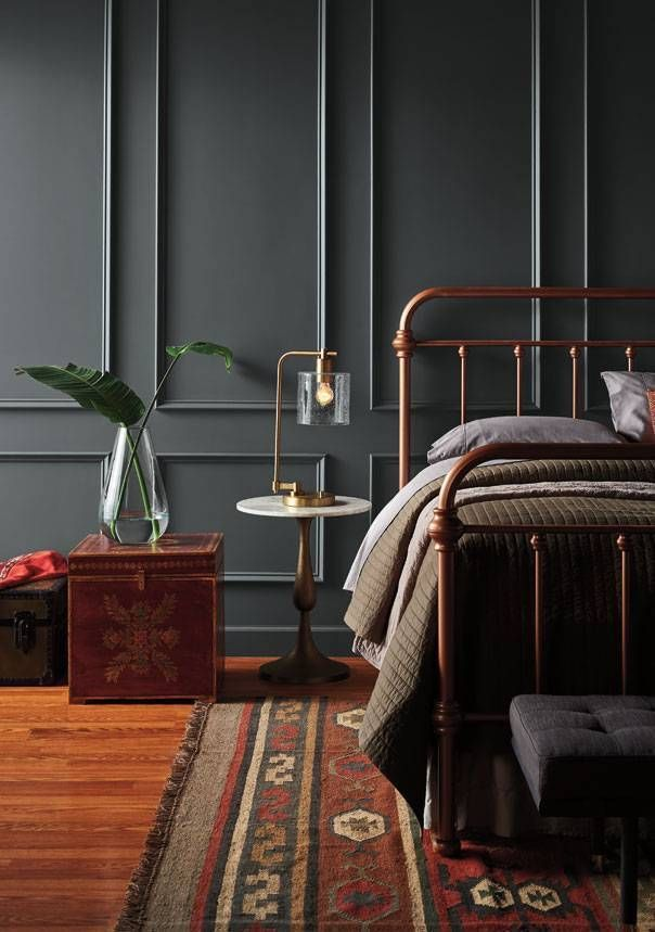 fall paint trends 2016 2018 home decor trends bedroom furniture rh pinterest com