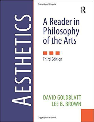 Philosophy Book Pdf