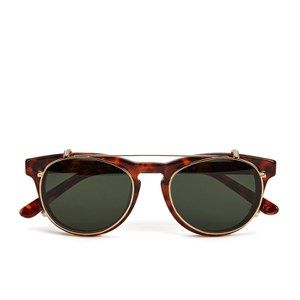 lacoste shoes first copy sunglasses clip-on polarized