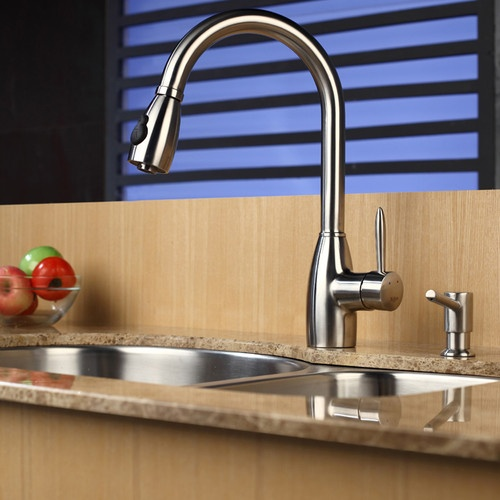 kitchen accessories lebanon 80 best images about soothing kitchen faucets on 2130