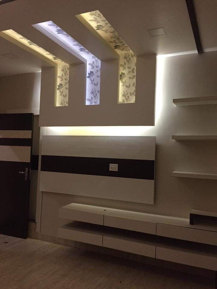 Home Office Lighting Ideas Ceilings