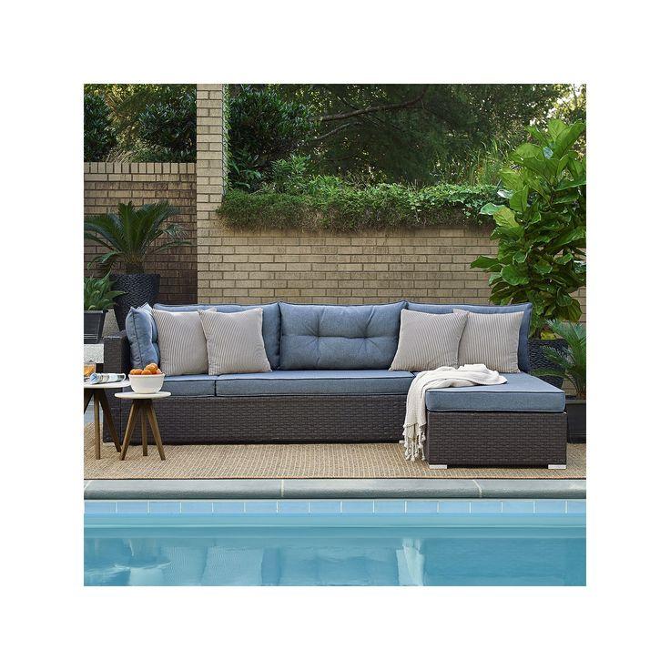 25+ Best Ideas About Modular Sofa On Pinterest