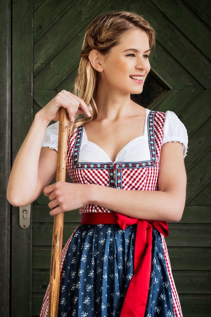 Dirndl Alice   Exklusive Alpentrachten   Dirndl   Dirndl.com