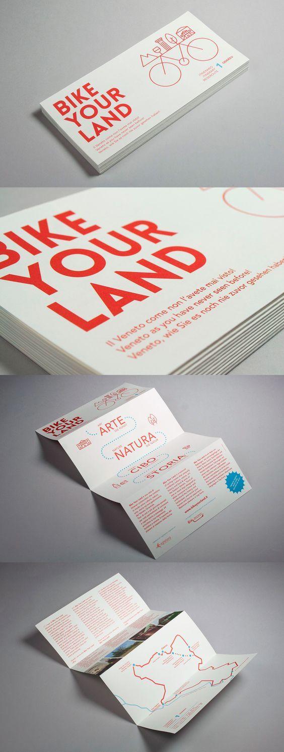 907 best Brochure Design images on Pinterest | Business brochure ...