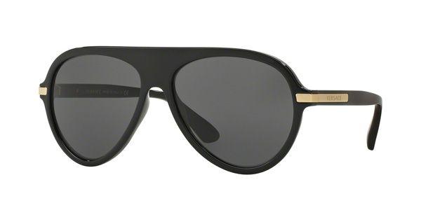 Lentes de Sol Versace VE4321 GB1/87