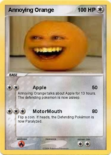 Image result for funny pokemon card