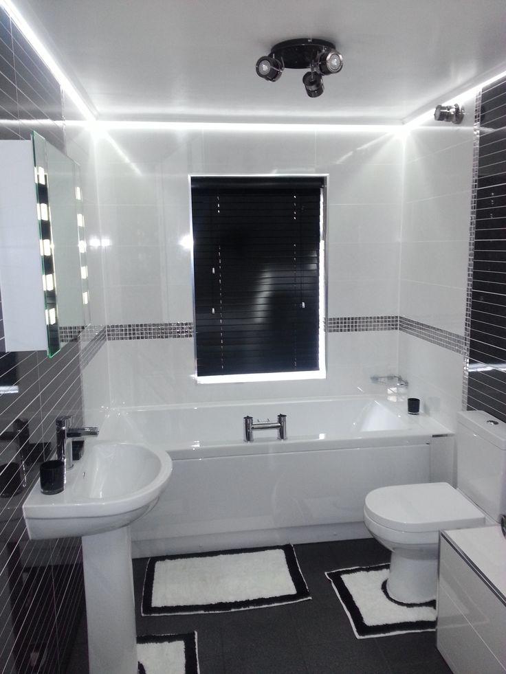 led bathroom lighting ideas. so nice led bathroom lighting ideas l