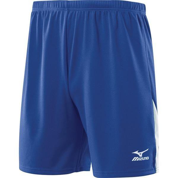 Мужские волейбольные шорты