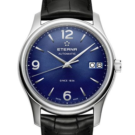 1000 Ideas About Mens Watch Brands On Pinterest Brands Best Watches And Popular