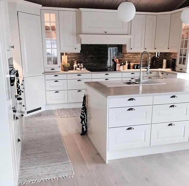 31 Best First Stop On The Subway Tile Images On Pinterest
