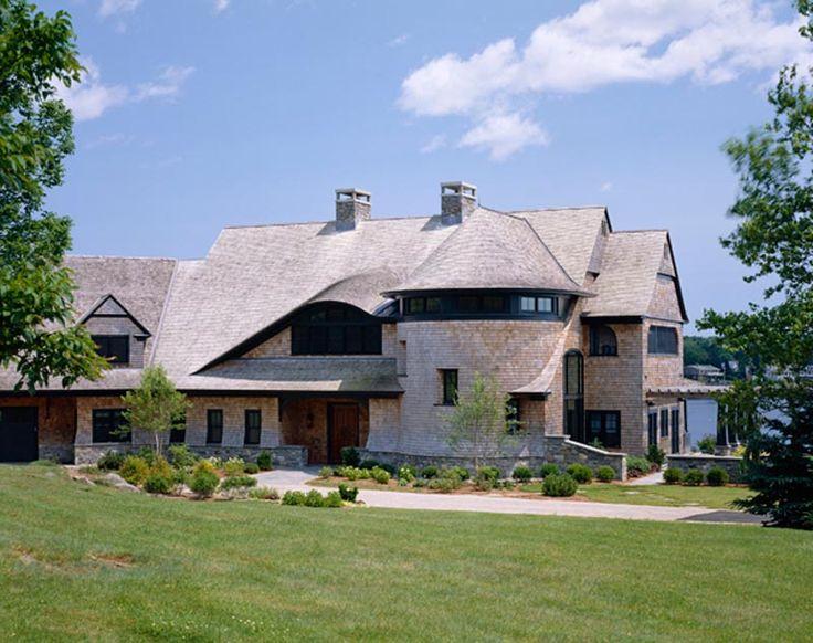 167 Best Architecture Etc New England Mass Ct Vt Nh