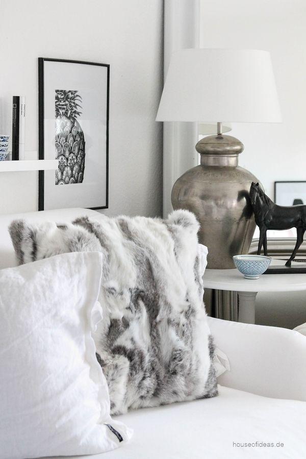 Wohnzimmer und Kamin glasrückwand küche grau : u00dcber 1.000 Ideen zu u201eOrientalische Kissen auf Pinterest ...