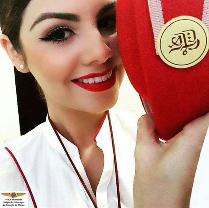 FIRST CHOICE-Stephanie-Cabin crew - YouTube