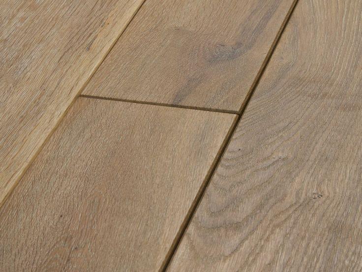 MAD - <p>Firma MAD powstała, aby tworzyć naturalne, drewniane podłogi, dzięki którym przestrzeń w Waszym domu stanie się piękniejsza, pełna unikalnego charakteru,a zarazem funkcjonalna.</p><p>Misją naszej firmy jest dostarczanie produktów najwyższej jakości, dążymy do zadowolenia klienta poprzez poszerzanie oferty naszych wyrobów oraz kompleksowy zakres usług od sprzedaży poprzez doradztwo, montaż, barwienie czy stylizacje podłogi, aż po pielęgnację, a po czasie również renowacje…