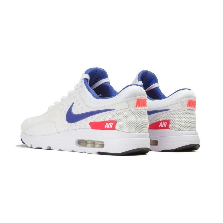 Nike Air Max Zero \