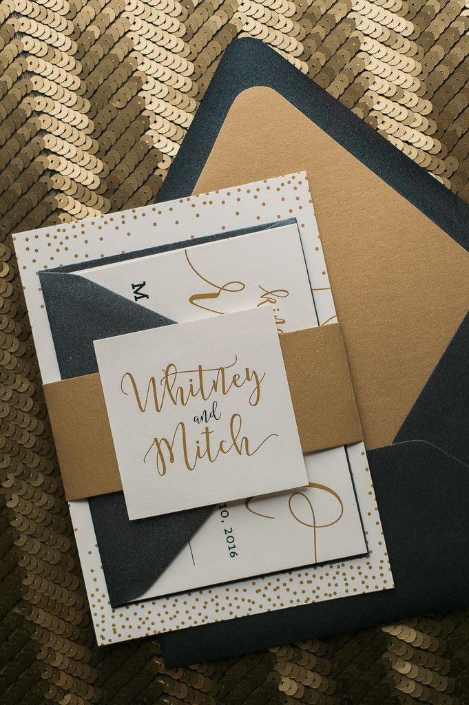 12 best Wedding Stationery images on Pinterest Invites Wedding