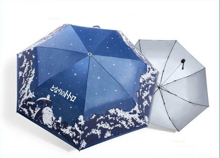 Cheap umbrella display, Buy Quality umbrellas direct directly from China umbrella box Suppliers: New Cool Print Umbrella top quality Free shipping Color: blue size: