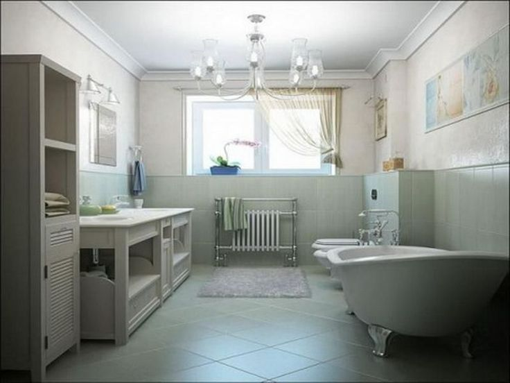 ideas simple elegant bathroom home decorating trends 2013 home decorating trends 2013 home decor colors for home decor trend 2013 home decorating trends - Bathroom Tiles Trends 2013