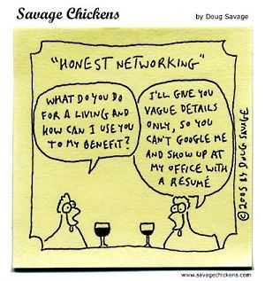 15 Conversation Starters That Make Networking Events Great http://jobmob.co.il/blog/conversation-starters/