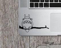 1000 idées sur le thème Ordinateur Portable Apple sur Pinterest