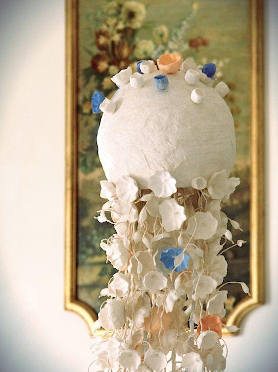 Oltre 25 fantastiche idee su fiori in stile vittoriano su for Costruttori di case in stile vittoriano