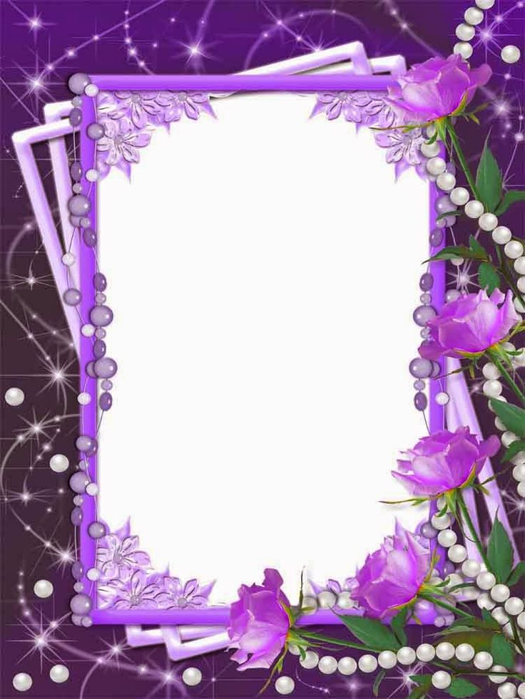 png frame flower frame png love frame png romantic frame wedding frame photo frame for lovers