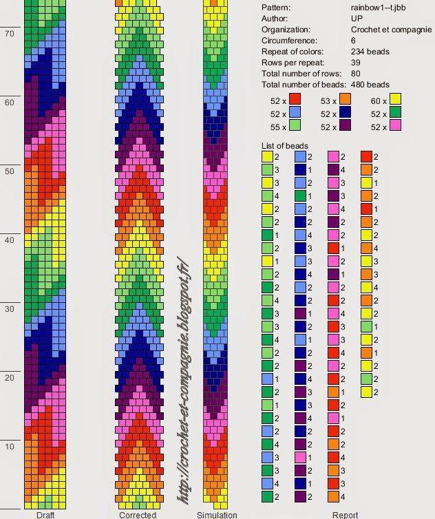 2ee1d0c6de78b78addcd42b1451fb4d6.jpg 632×754 пикс