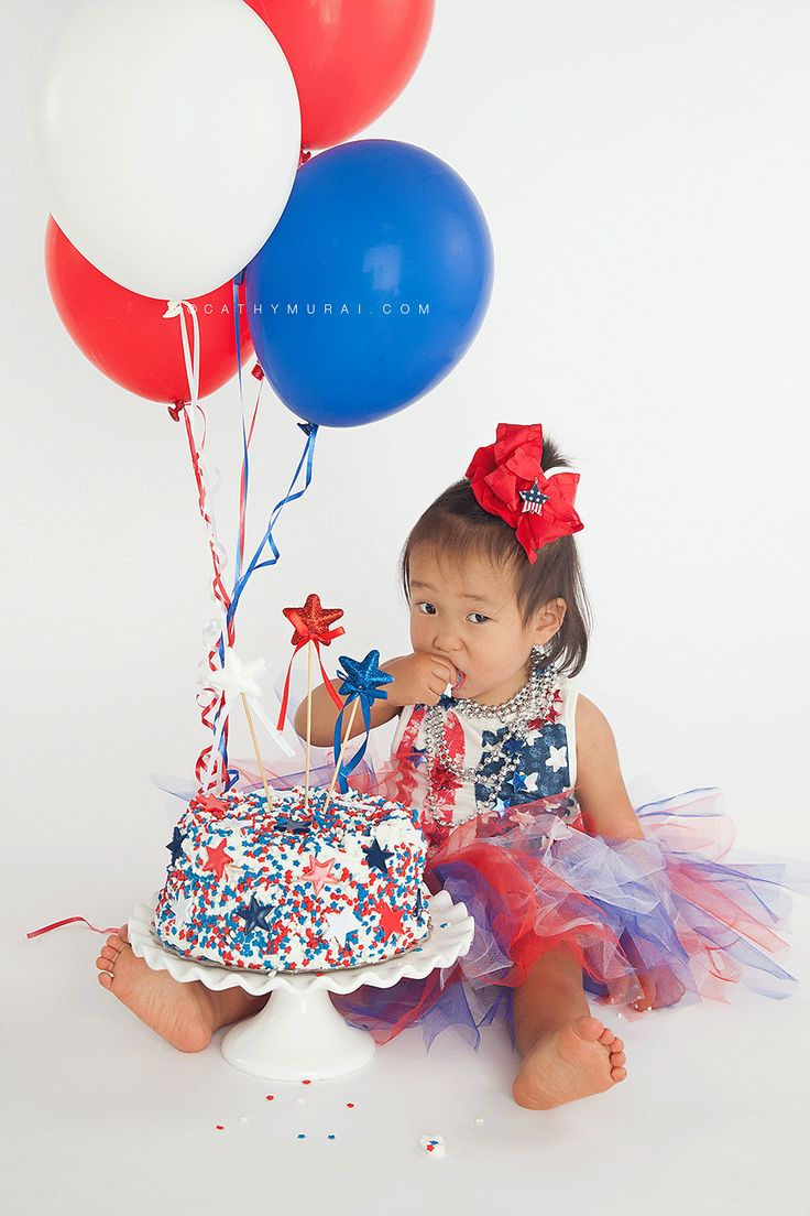 1st birthday smash cake, first birthday smash cake, 1st birthday cake smash , first birthday cake smash, July 4th birthday, July 4th cake smash, red, white and blue birthday, american flag smash cake, 4th of july smash cake, 4th of july cake smash, 4th of july birthday smash cake, 4th of july birthday cake smash, Red White and Blue 1st Birthday 4th of July, Patriotic First Birthday, A Fourth of July First Birthday Photo Shoot, A Fourth of July, A Fourth of July themed photo session