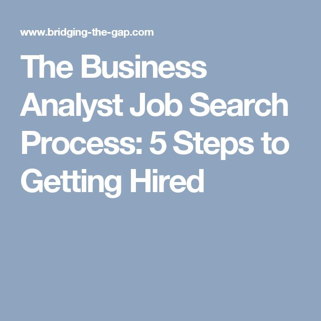 103 best Business Analyst images on Pinterest Business analyst - marketing business analyst sample resume
