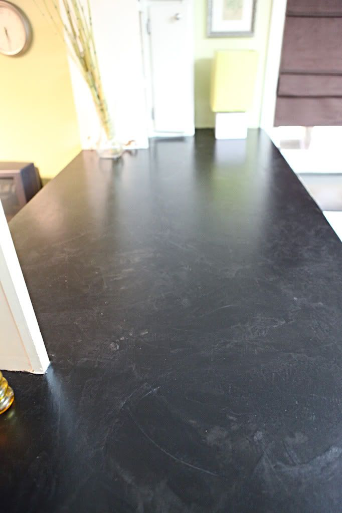 46 Best Images About Redo Countertop On Pinterest