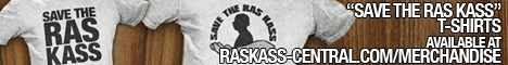 Save The Ras Kass Web Banners     WHAT:  Developed visual asset for the Save The Ras Kass - SaveTheRasKass.com campaign    WHEN:  December, 2010    Buit Website: Savetheraskass.com  Opened and managed Platforms for the STRK Campaign    Digital Broadband Penetration Marketing Concepts 