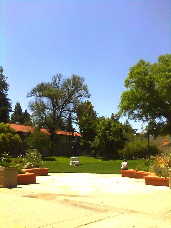 San Jose State University sjsu 18 best