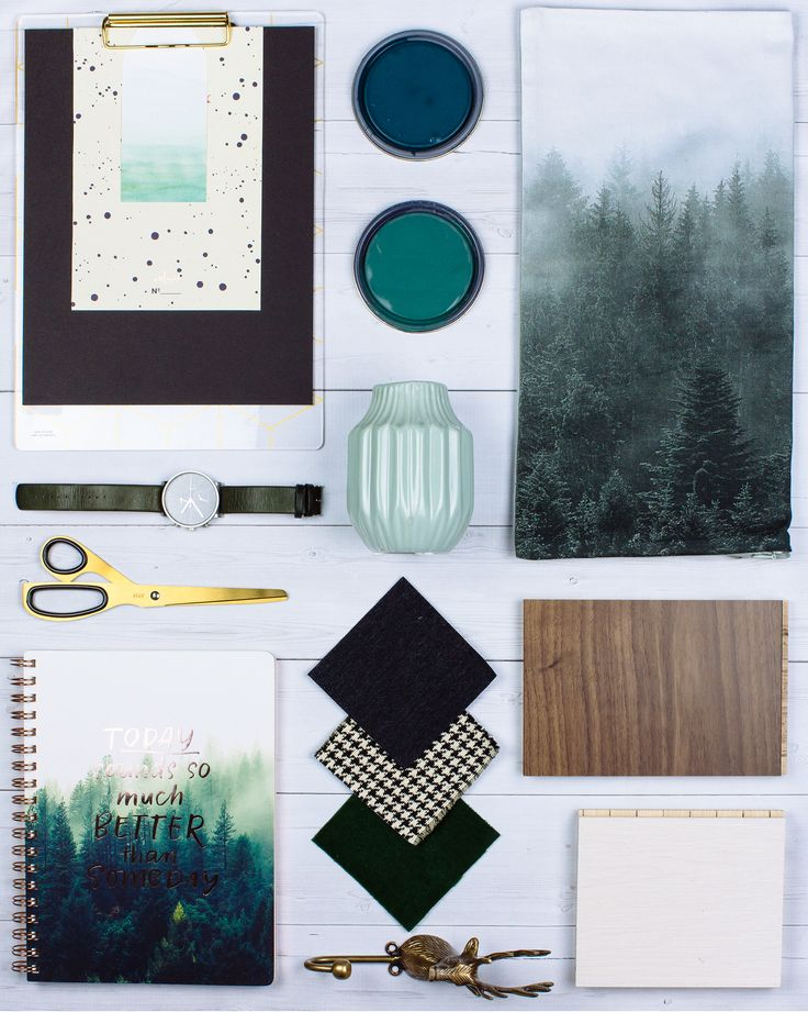 Room Colors And Mood 43 best color schemes for bedrooms images on pinterest | bedroom