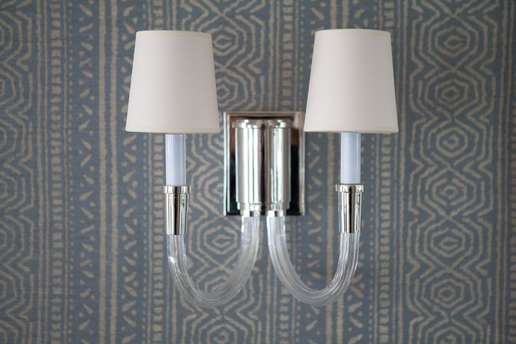 306 Best Wall Lights Images On Pinterest